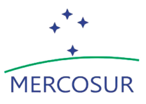 viscotec viscoNEWS mercosur logo